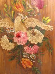 meuble femina salon meuble peint meubles peints pinterest meubles peints