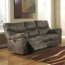 ashley reclining sofa parts ashley electric reclining sofa parts functionalities net