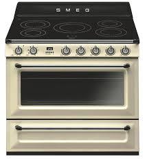 piano de cuisine sauter fourneau les meilleurs appareils pour cuisiner côté maison