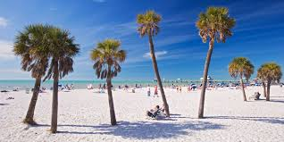 Florida beaches images 8 best florida beaches of 2017 most beautiful beaches in florida jpg