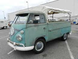 volkswagen type 6 thesamba com bus m codes