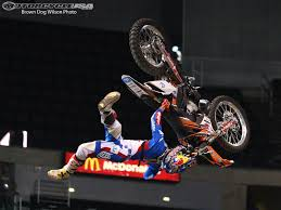 nate adams freestyle motocross 2012 x games 18 photos motorcycle usa