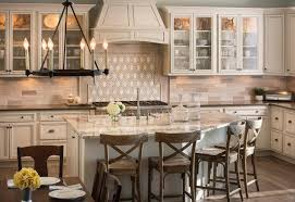 kitchen mosaic tile backsplash rustic farmhouse decorating kitchen traditional with farmhouse