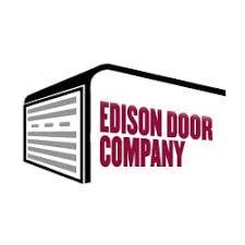 Edison Overhead Door Edison Door Company 176 Us Hwy 206 Hillsborough Nj Garage Doors