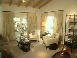 Home Decorating Styles Quiz 100 Home Decor Styles 2014 American House Style Interior