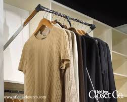 Closet Rods Luxurious Closet Rods Rona Roselawnlutheran