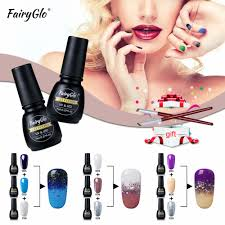 compare prices on art lak nails online shopping buy low price art