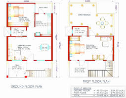 raised ranch floor plans raised ranch house plans inspirational 48 fresh ranch floor plans