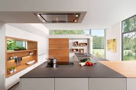 Modern German Kitchen Designs Kitchen And Kitchener Furniture German Kitchenware Brands Modern