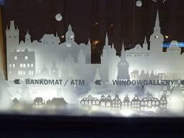 Lights For Windows Designs 25 Unique Winter Window Display Ideas On Pinterest Christmas