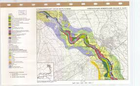 Pollen Map National Soil Maps Eudasm Esdac European Commission