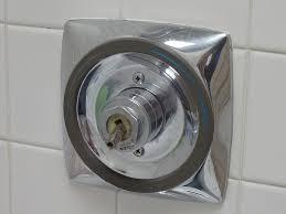 Bathtub Faucet Parts Best Bathtub Faucet Parts U2014 Rmrwoods House