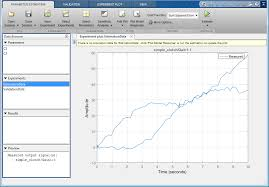 Friction Coefficient Table by Clutch Friction Coefficient Estimation Matlab U0026 Simulink