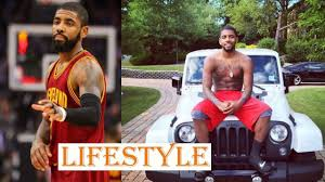 biography about kyrie irving kyrie irving family biography car fashion and lifestyle