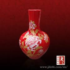 Clay Vase Painting List Manufacturers Of Flower Vase Painting Designs Clay Buy