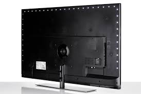 philips design fernseher philips 55pus7181 review what hi fi