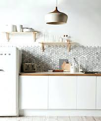 meuble haut cuisine laqué meuble de cuisine ikea blanc cuisine blanche ikea cuisine simple