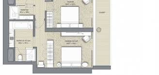 floor plans by address find floor plans by address coryc me