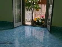 pavimenti in resina torino pavimenti resina lavoro kijiji annunci di ebay