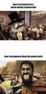 Epic Movie Meme - epic facts meme funny images jokes and more lols heaven part 106