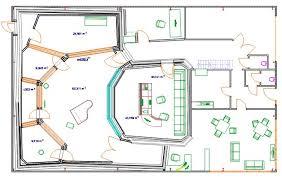 recording studio floor plan home recording studio design plans imgext ideas onthebusiness us