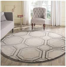 Rugs From Walmart It U0027s Back Walmart Huge Sale On Area Rugs U003d Prices Start At Only