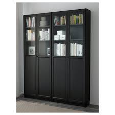 Ikea Billy Bookcase White by Billy Oxberg Bookcase White 63x79 1 2x11