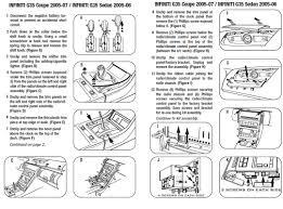nissan maxima alternator replacement 2005 maxima fuse box diagram 2005 nissan maxima owners manual pdf