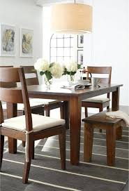 Outdoor Wood Dining Chairs Crate And Barrel Outdoor Dining Chairs Crate And Barrel Archives