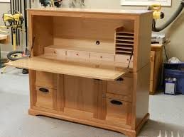 South African Woodworking Forum by Las 25 Mejores Ideas Sobre Woodworking Forum En Pinterest Bares