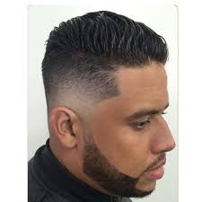 diff hair fades for women different haircuts for black men different hairstyles for black