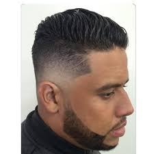different haircuts for black men haircut for men black men fade