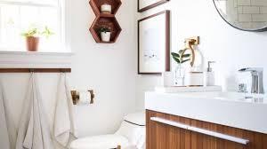 Funky Bathroom Lights Adorable Best 25 Modern Bathroom Lighting Ideas On Pinterest At