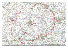 Suffolk County Free Map Free Wool Towns Leader Programme Suffolk County Council