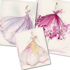 170 best sketch of the day images on pinterest fashion