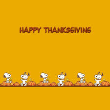 thanksgiving free wallpapers wallpaper cave