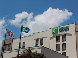 Oak Express Appleton Wi by Holiday Inn Express Atlanta W I 20 Douglasville Hotel By Ihg