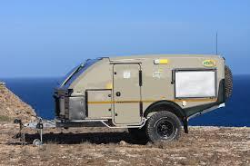 jeep camping trailer motorhome http www motorhomepartsandaccessories com rv