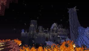 Minecraft Usa Map by Minecraft 1 10 2 Maps Minecraftsix