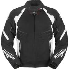 vented leather motorcycle jacket furygan skull vented 2 in 1 motorcycle jacket waterproof thermal