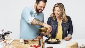 amour cuisine cuisiné avec amour bell media