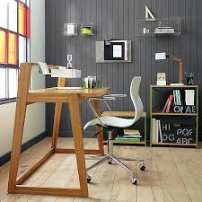 Computer Desk Toronto In Gallery Modern Wooden Home Office Desk 20 Stylish Home Office