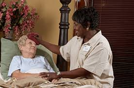 Comfort Keeprs In Home Senior Care Palm Springs Comfort Keepers Of Palm Desert Ca