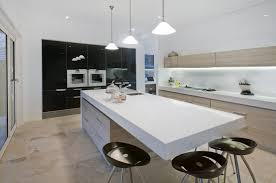 Kitchen Island Construction Kitchen Room Design Furniture Interior Kitchen Wonderful