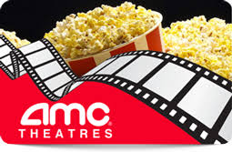 where to buy amc gift cards buy amc theatres gift cards esaving