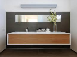Modern Floating Bathroom Vanities Floating Sinks For Bathroom Vanity Modern Top â Lowes Small