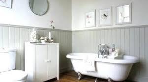 home interior bathroom remarkable wood paneling bathroom wall home interior bathroom
