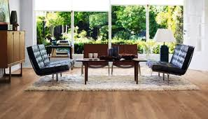 stunning laminate flooring specifications laminate floor ac