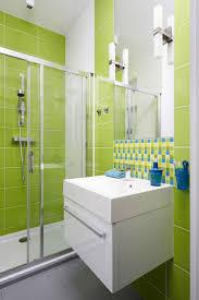 green and white bathroom ideas 218 best green bathroom images on bathrooms décor