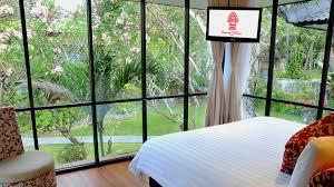 segara village hotel a kuoni hotel in bali